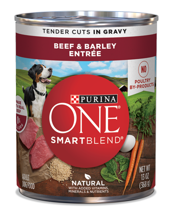 Beef-Barley-Tender-Cuts-Wet-Dog-Food