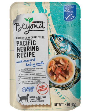 beyond-herring-wet-cat-food-complements