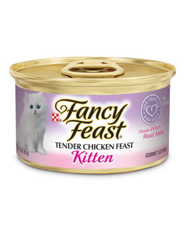 fancy-feast-kitten-tender-chicken