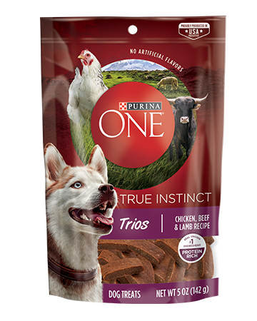 purina-one-ti-chicken-beef-lamb-trios-dog-food