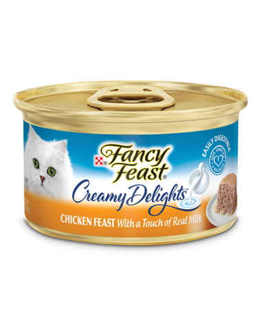 fancy-feast-creamy-delights-chicken-touch-of-milk