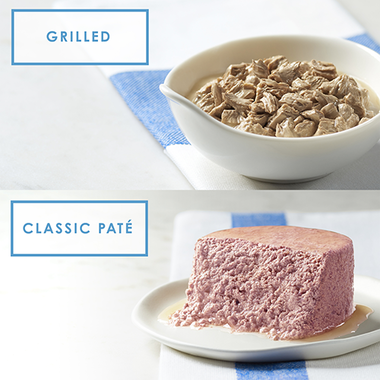 Creamy-Delights-grilled-and-pate