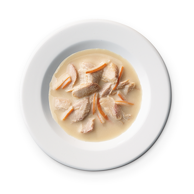fancy-feast-creamy-broths-wild-salmon-whitefish-package