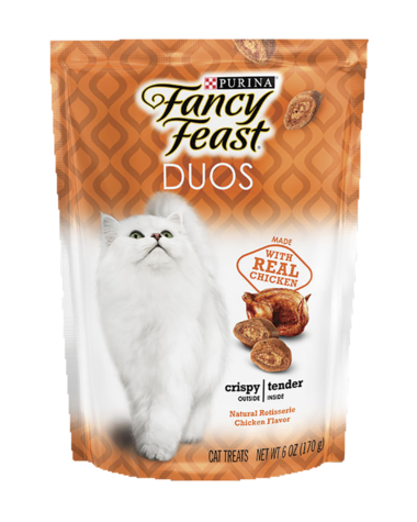 fancy-feast-treats-duos-Rotisserie-Chicken-Flavor