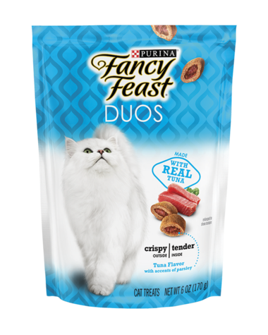 fancy-feast-treats-duos-tuna-Flavor-cat-treats