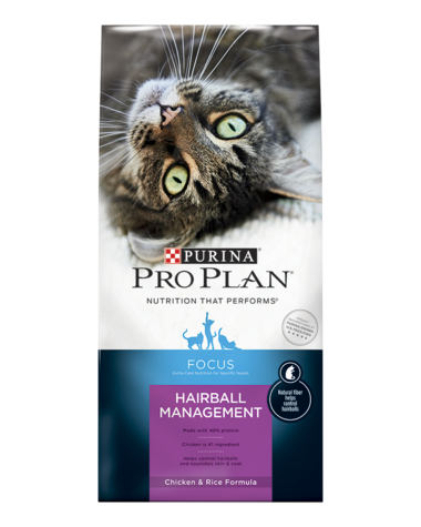 pro-plan-focus-adult-hairball-management-chicken-and-rice