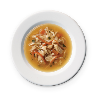 fancy-feast-broths-wet-cat-food-chicken-vegetables-whitefish-product