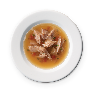 fancy-feast-broths-with-tuna-vegetables-product