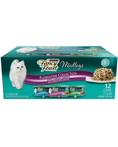 fancy-feast-medleys-forentine-12ct-variety-pack