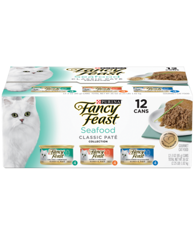 fancy-feast-classic-pate-seafood-12ct-variety-pack