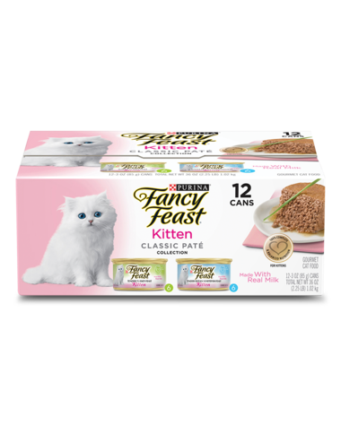 fancy-feast-Kitten-ocean-whitefish-and-turkey-12-count