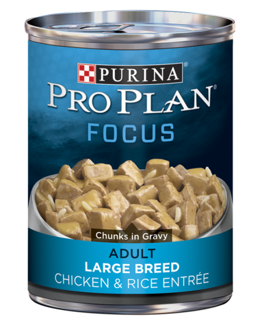 pro-plan-focus-adult-large-breed-chicken-and-rice-entree-chunks-in-gravy
