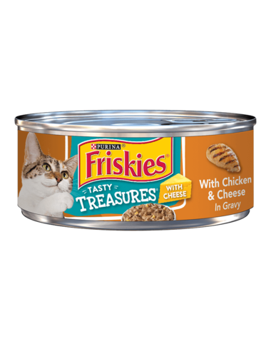 friskies-tasty-treasures-page-with-chicken-cheese