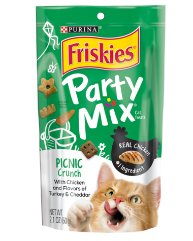 friskies-picnic-crunch-party-mix-cat-treats