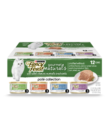 Gourmet-Naturals-Pate-Collection-12-count