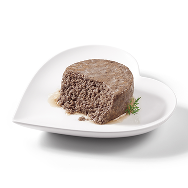 Gourmet-Naturals-pate-beef-plated-shot