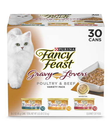 Gravy-Lovers-Poultry-Beef-Variety-Pack-30-count