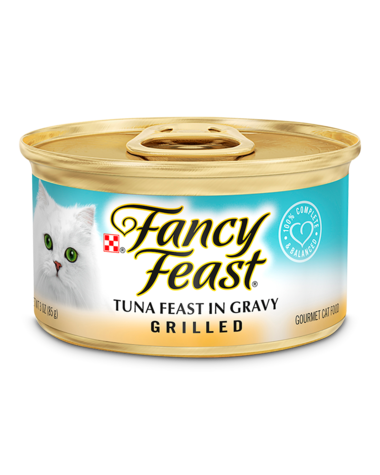 Grilled-Tuna-Feast-wet-cat-food