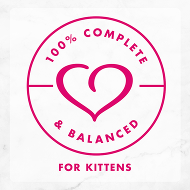 fancy-feast-turkey-kitten-food-real-complete-balanced