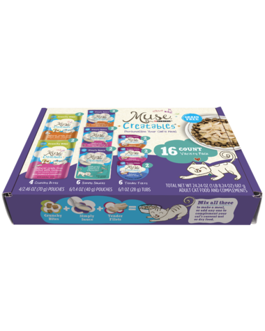 muse-creatables-16-ct-pantry-pack