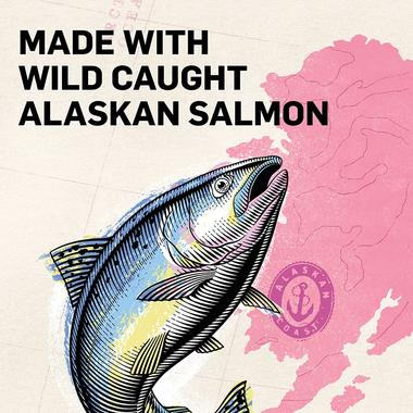 Made-with-wild-caught-Alaskan-salmon