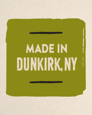 Made_in_Dunkirk_NY_Venison_400x500