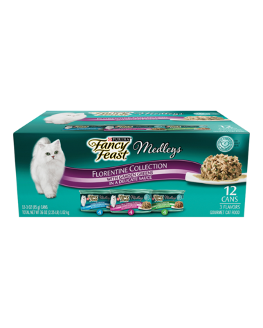 fancy-feast-medleys-florentine-collection-12-count-pack