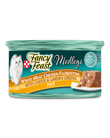 Medleys-Florentine-Pate-White-Meat-Chicken-can