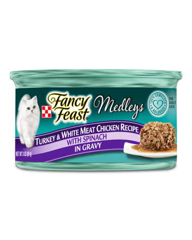 Medleys-Recipes-Turkey-White-Meat-Chicken-can