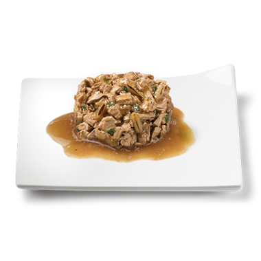 Medleys-Recipes-White-Meat-Chicken-Tuna-plated-shot