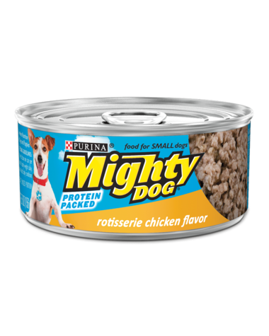 Mighty-Dog-Rotisserie-Chicken-Flavor-Wet-Dog-Food