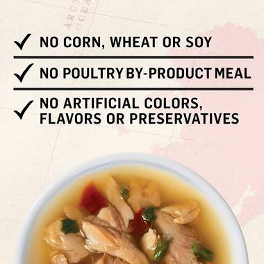 No-corn-wheat-soy-poultry-by-produc-meal-artificial-colors-flavors-or-preservatives