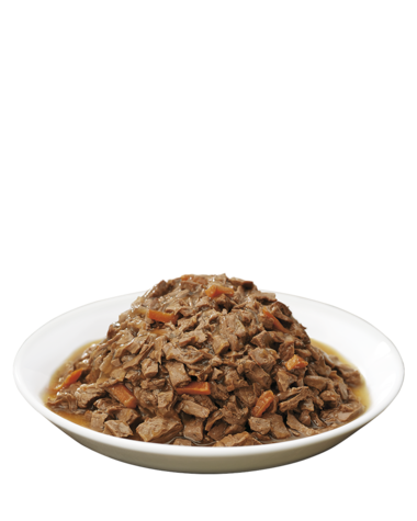 pro-plan-adult-beef-entree-with-carrots-in-gravy-bowl