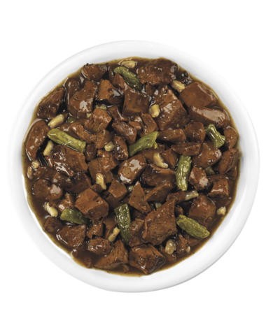 pro-plan-savor-adult-seared-beef-green-bean-rice-gravy-wet-dog-food