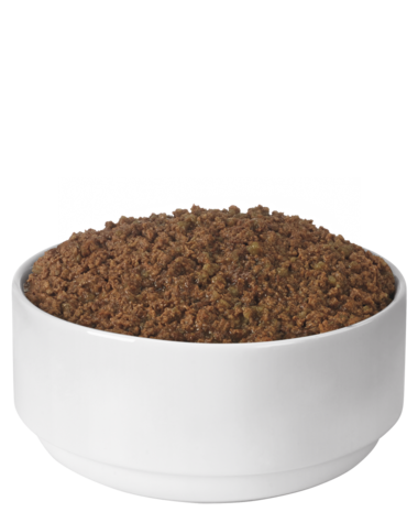 pro-plan-savor-adult-beef-rice-entree-classic-wet-dog-food