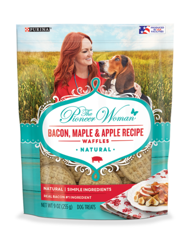 pioneer-woman-bacon-maple-apple-recipe-waffle-dog-treats