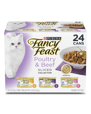 fancy-feast-poultry-beef-sliced-24ct-variety-pack