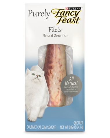 fancy-feast-purely-filets-natural-oceanfish