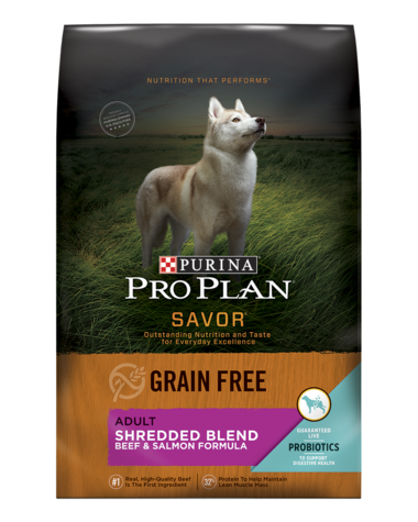 pro-plan-savor-grain-free-adult-shredded-blend-beef-salmon-formula