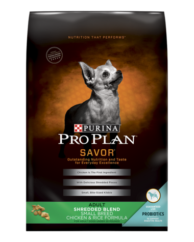 pro-plan-savor-shredded-blend-adult-small-breed-chicken-and-rice