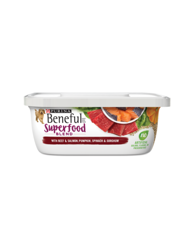 beneful-superfood-wet-dog-food-beef-salmon