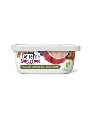 beneful-superfood-lamb-trout-wet-dog-food