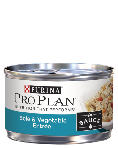 pro-plan-sole-vegetable-entree-in-sauce