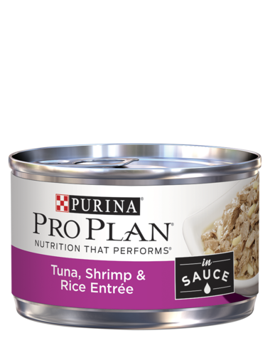 pro-plan-tuna-shrimp-rice-entree-in-sauce