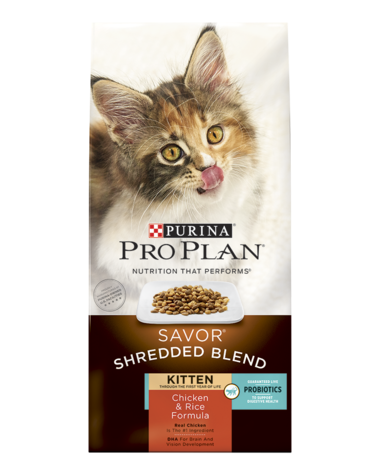 pro-plan-savor-shredded-blend-kitten-chicken-rice-formula