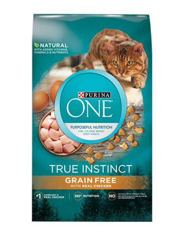 purina-one-true-instinct-natural-grain-free-chicken-dry-cat-food