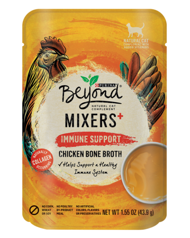 beyond-natural-cat-complement-mixers-bone-broths-pouch