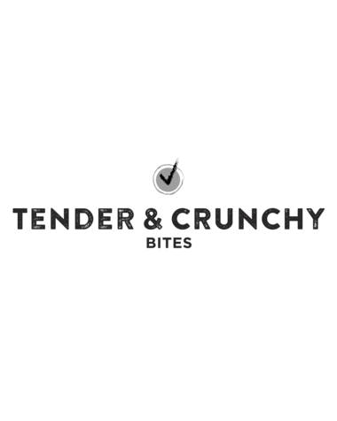 Dog Chow Tender & Crunchy cta