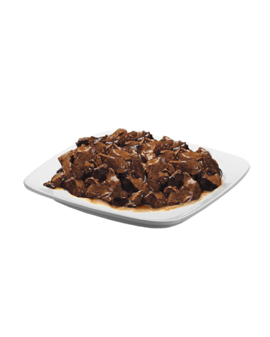 dog-chow-high-protein-beef-in-gravy-plated