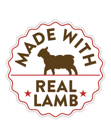 dog-chow-high-protein-real-lamb-seal